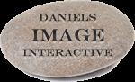 Daniels image Iner