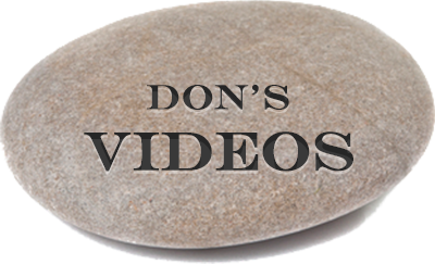 Dons Video