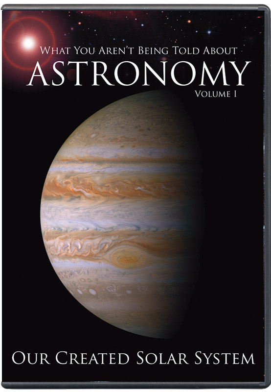 Solar System D-AT2